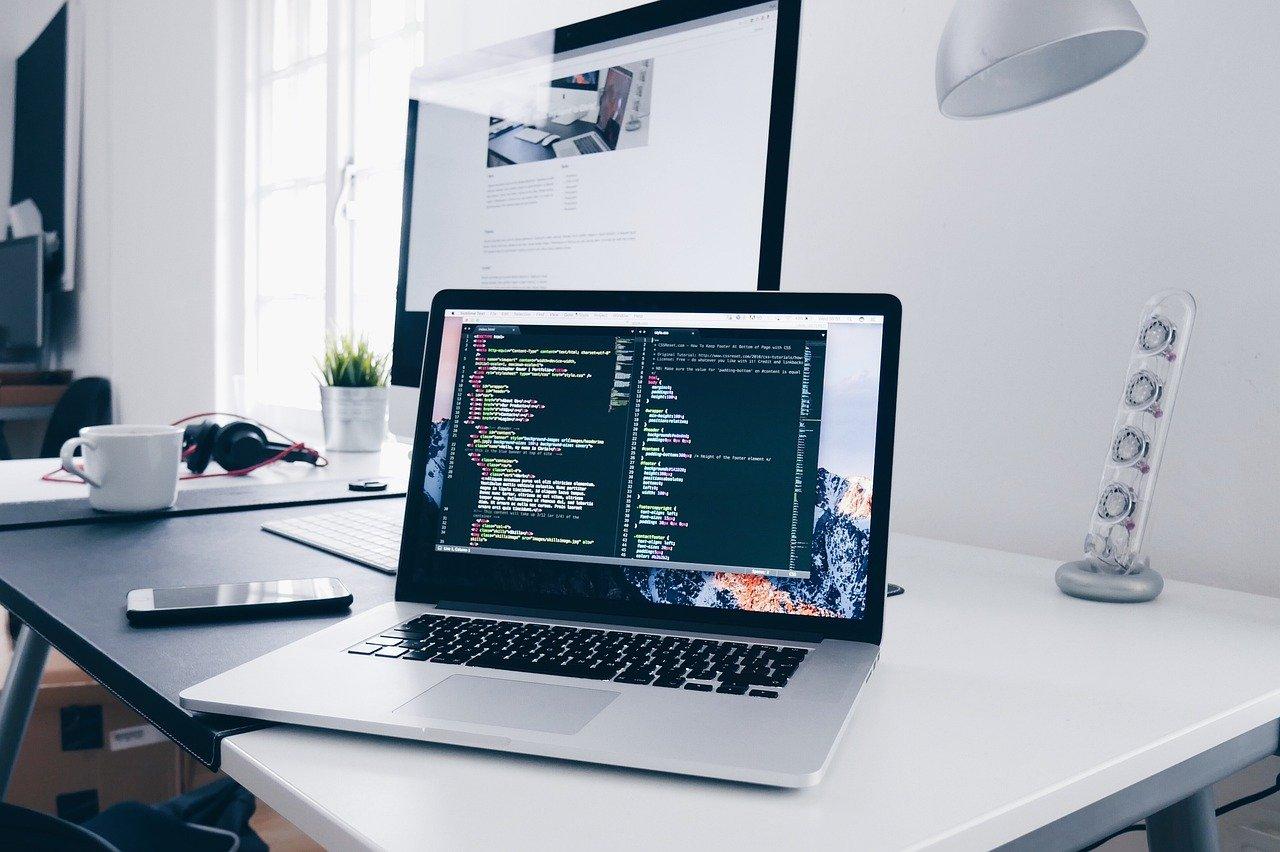 黄埔区学习编程难吗?电脑培训?黄埔区入门编程哪里有?