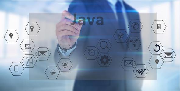 Java——世界流行、永不过时的编程语言